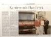 david-reichwein-lehrling-des-monats-2011-presse